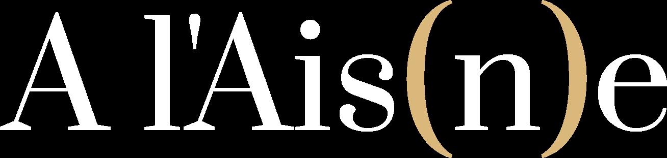 Brasserie - Restaurant A l'Ais(n)e